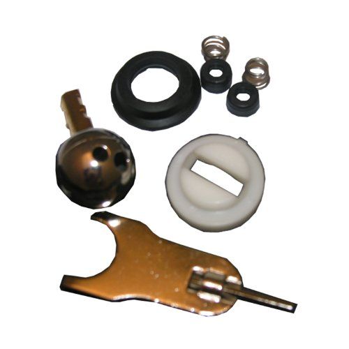 replacement parts fits delta delta faucet repair kit shower and